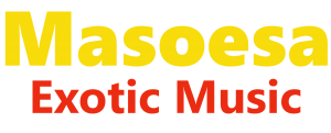 Masoesa Exotic Music